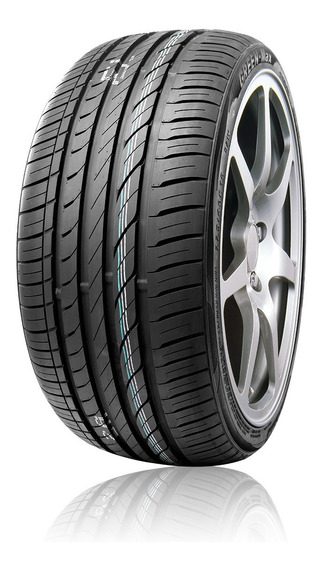 Pneu Aro 18 225/45r18 95w Xl Linglong Green-max