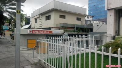 Edificios En Venta Mr