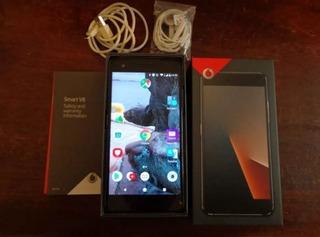 Celular Vodafone Smart V8 Vfd710 Importado