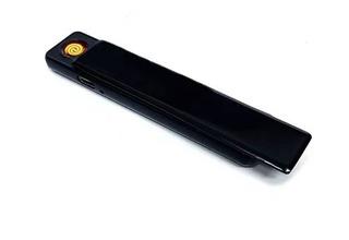 Encendedor Electronico Recargable Cigarros Db-2155