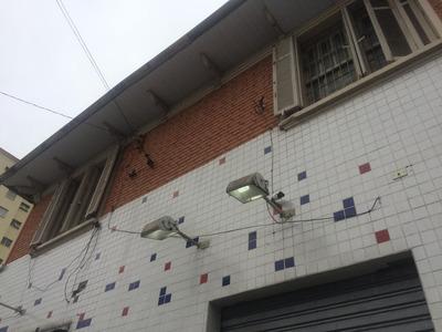 Loja À Venda, 130 M² Por R$ 1.500.000 - Santana - São Paulo/sp - Lo0044
