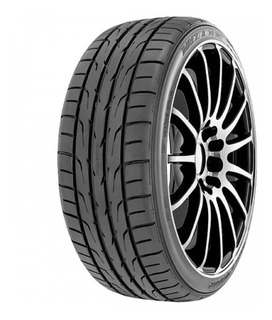 Paquete 2 Llantas 215/55 R16 Dunlop Direzza Dz102