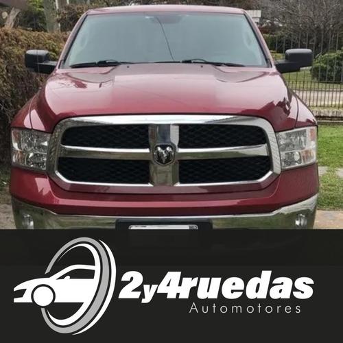 Dodge Ram 1500 3.6  Slt 4x4