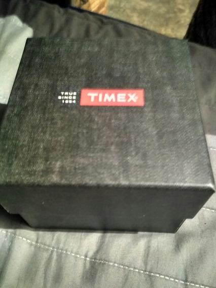 Reloj Timex Tw2p93900 Completamente Nuevo
