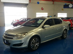 Chevrolet Vectra Elite 2.0 8v Aut 2010