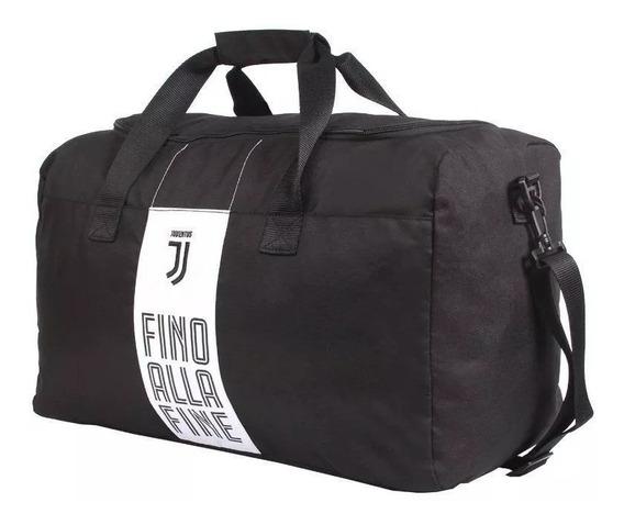 Bolsa Juventus 49156 - Original