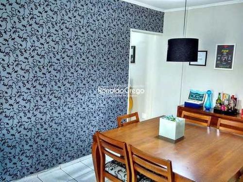 Apartamento Á Venda 2 Dorms, Penha De França, Sp- R$ 330 Mil - V3087