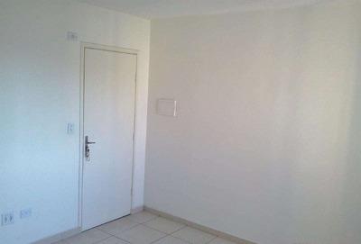 Apartamento - Ap98406 - 33580443