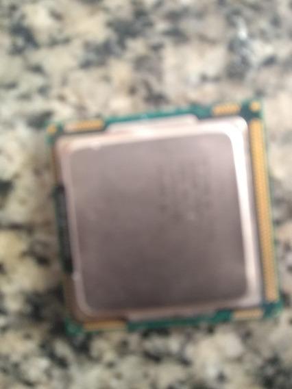 Processador Core I3 530 - Oem
