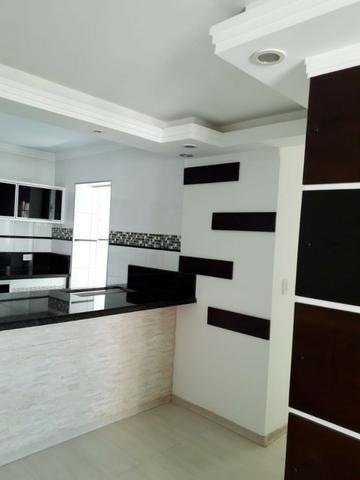 Apartamento Em Picanco, Guarulhos/sp De 64m² 3 Quartos À Venda Por R$ 265.000,00 - Ap275003