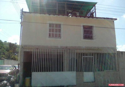 Casa En San Joaquin De Turmero, Sector El Tierral