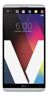 LG V Series V20 64 GB Plata 4 GB RAM