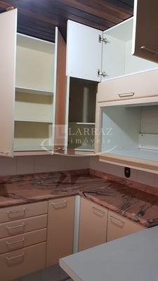 Casa Para Venda Em Mogi Das Cruzes Na Vila Nova Socorro, 3 Dormitorios Sendo 1 Suite, Varanda Gourmet Com Piscina Em 637 M2 De Area Total - Ca00783 - 33987453