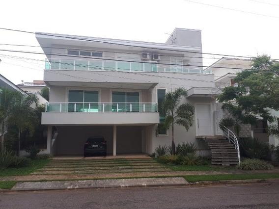 Casa Condominio Portal Do Paraiso Ii, Jundiaí - Ca02079 - 32990250