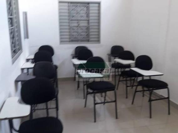 Sala Para Alugar, 1250 M² Por R$ 15.000,00/mês - Japiim - Manaus/am - Sa0346