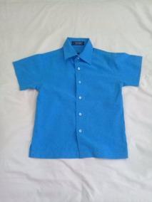 11793dd65 Camisas Elegantes De Niñas - Ropa