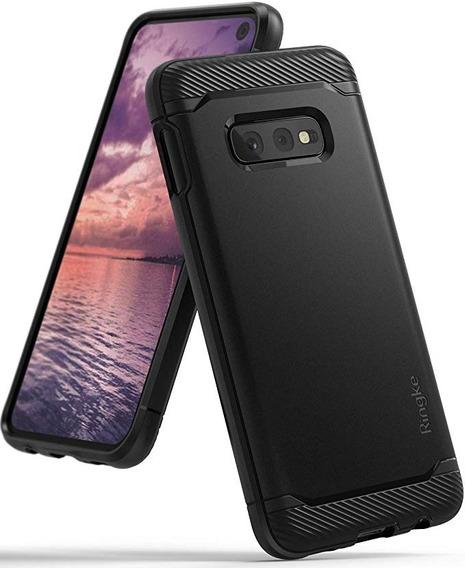 Funda Case Ringke Onyx Samsung Galaxy S10e / S10 / S10+ Plus