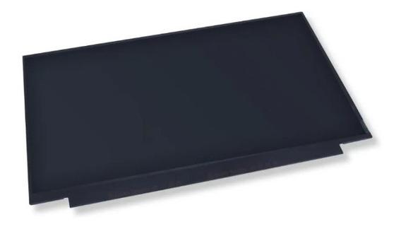 Tela Notebook 14 Full Hd Dell I14 7460 7472 Ips N140hca-eba