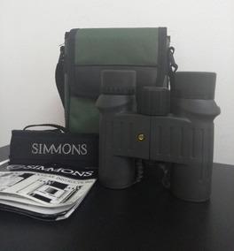 Binóculos Simmons