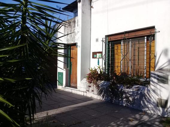 Casa 5 Ambientes.