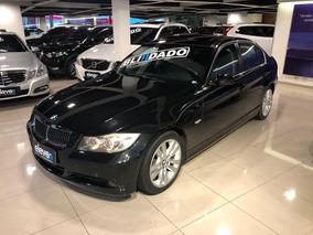 325i 2.5 Sedan 24v 2008