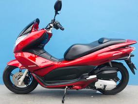 Honda Pcx150 Yamaha Suzuki Kawasaki