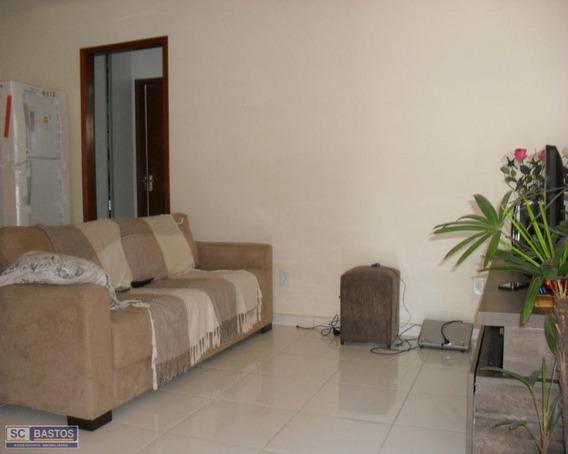 Casa - Sc2055 - 34369573