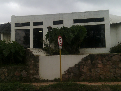 Villa Carlos Paz, Hotel En Venta!!