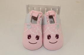 1ec22883a Calçados em Juiz de Fora de Bebê no Mercado Livre Brasil