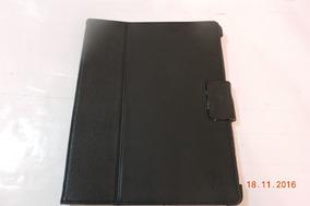 Capa iPad Belkin F8n757ama Usado Em Bom Estado iPad A1458