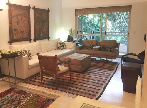 Apartamento No Morumbi,3 Quartos, 2 Suítes,3 Vagas,156 M² - Ap2512