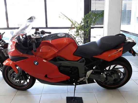 Bmw K1300s 2009/2009 ** Impecável**