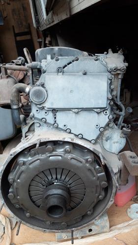 Imagem 1 de 1 de Iveco Cavalinho 320