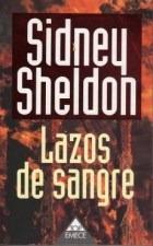 Lazos De Sangre (booket) - Sheldon S (libro)