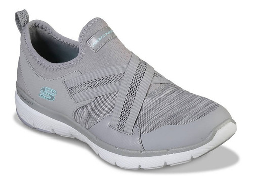 Zapatillas Skechers Flex Appeal 3.0 Rapid Windfall
