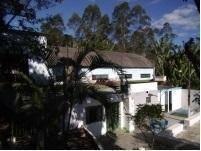 Chácara Com 5 Dormitórios À Venda, 6000 M² Por R$ 1.012.000,00 - Jardim Arujá - Arujá/sp - Ch0064