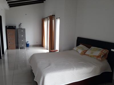 Apartamento En Venta Chipre 918-361