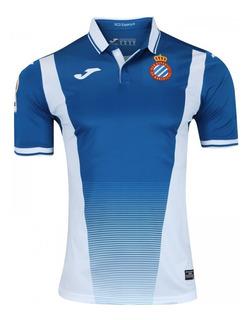 Camisa Espanyol