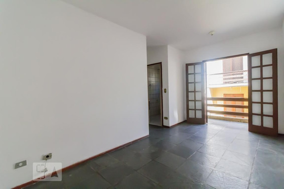 Apartamento Para Aluguel - Jardim Maia, 2 Quartos, 54 - 892919801