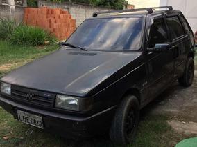 Fiat Mille 196