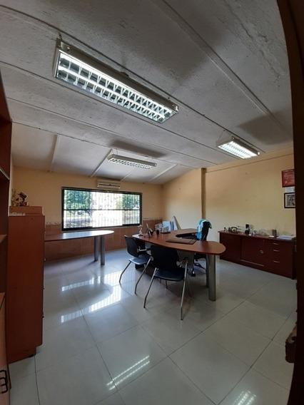 Local En Venta Big Low Center Valencia Ih 413938