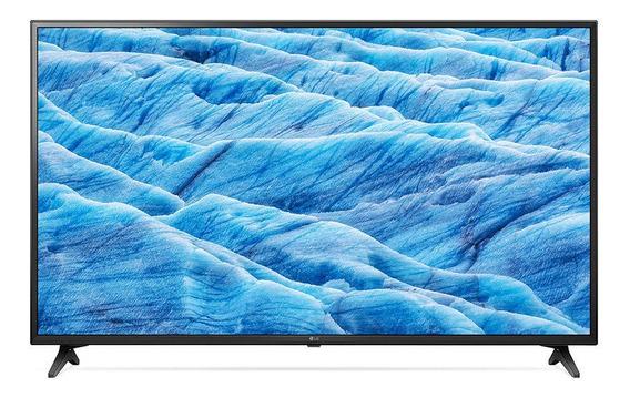 Televisor Lg 75 4k Webos Smart Con Garantia