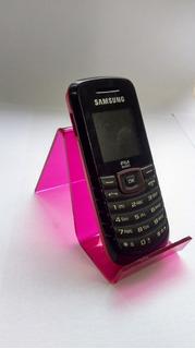 Samsung Gt-e1086 (seminovo)-só Vivo