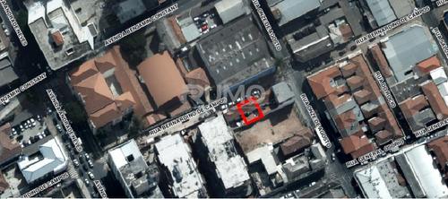 Casa À Venda Em Centro - Ca008046