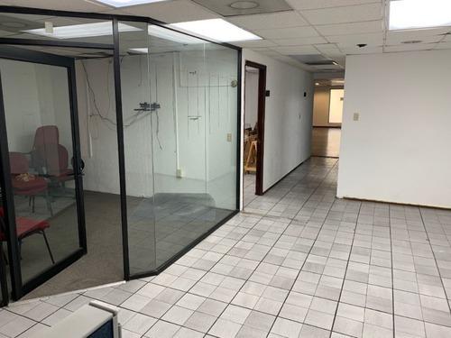 Oficina En Renta En San Pedro Garza Garcia Res San Agustin