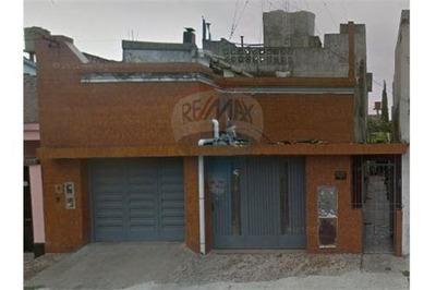 Casa En Venta 3 Dormitorios Garage Avellaneda
