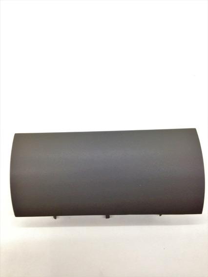 Moldura Painel Tampa Airbag Gol/parati/saveiro G3 Original