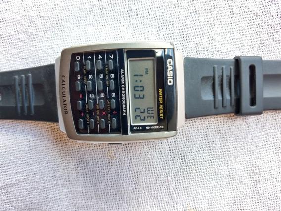 Relógio Cássio Ca56