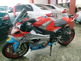 Bmw S1000 R 2012 19.000km