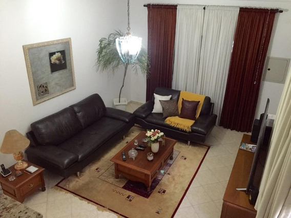 Sobrado Residencial À Venda, Ipiranga, São Paulo. - So1470